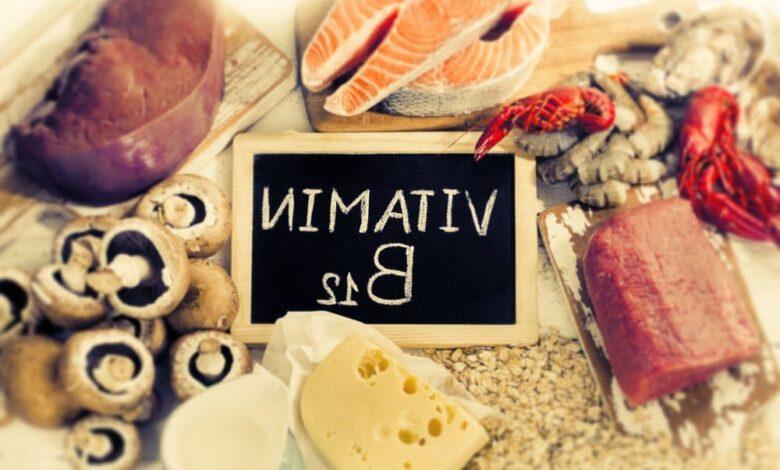 B12 vitamini nedir faydalari ve zararlari nelerdir min