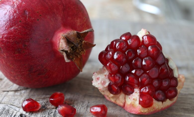 pomegranate as 239075380 950x633 1